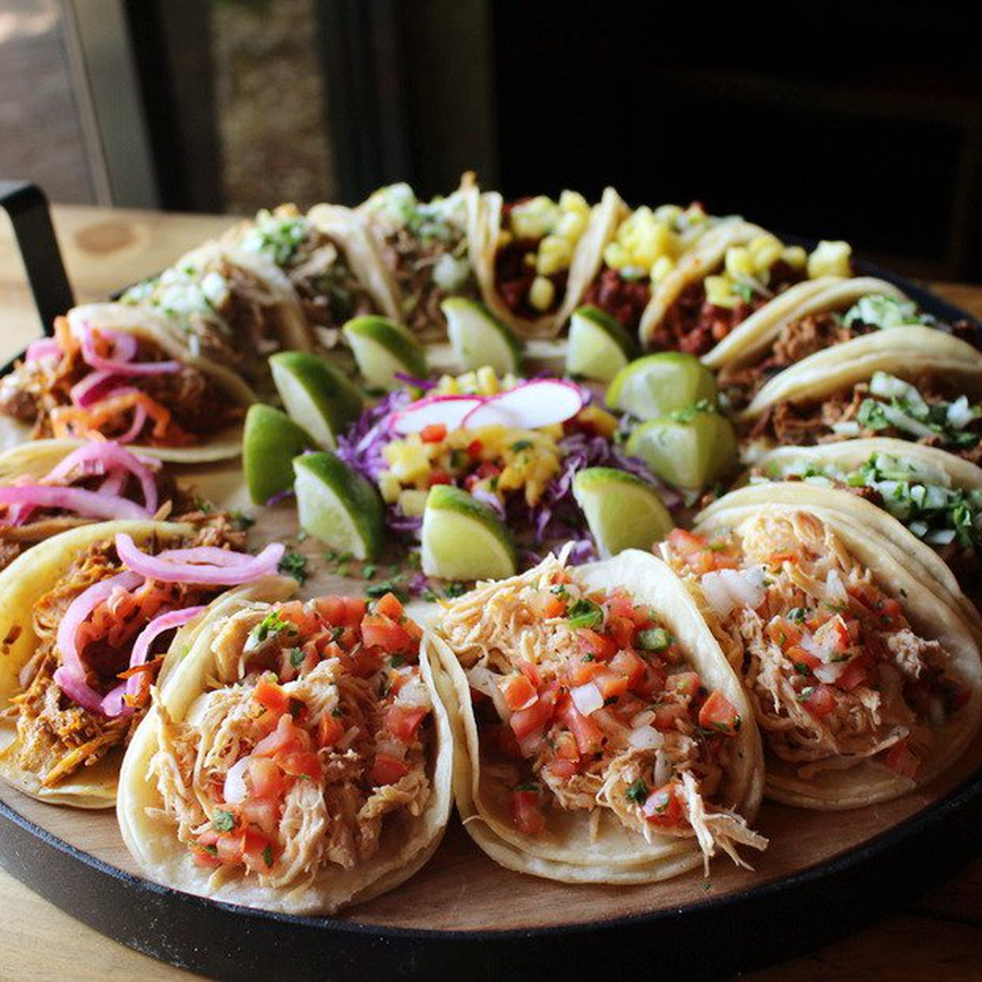 Cool El Dorado Cantina Expands To Tivoli Village This Summer Home Remodeling Inspirations Cosmcuboardxyz