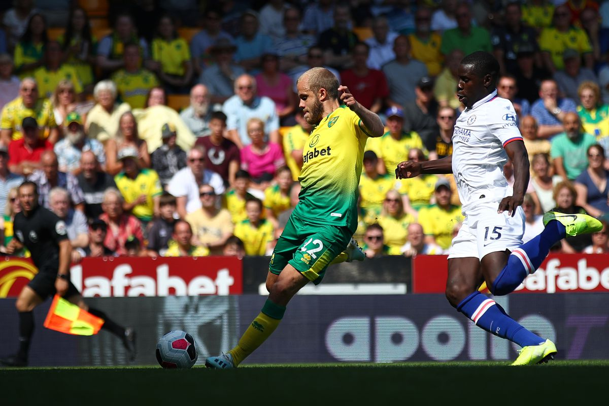 chelsea vs norwich city - photo #36