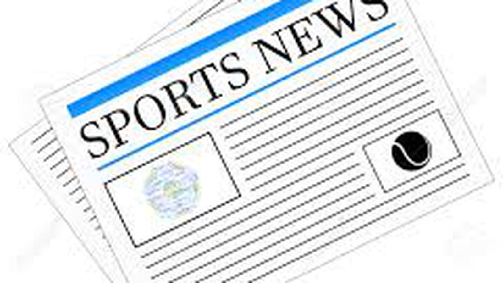 Sportsnews.0