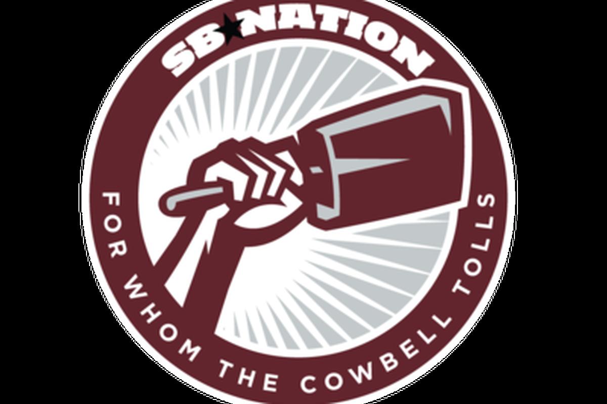 New FWtCT Logo - SBNation United