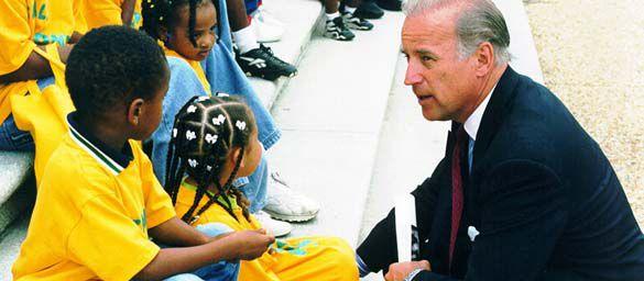 <em>Photo from ##http://biden.senate.gov/issues/issue/?id=05ff8333-5c0c-40d7-96d6-c76dca96224a##Biden's Senate webpage##.</em>