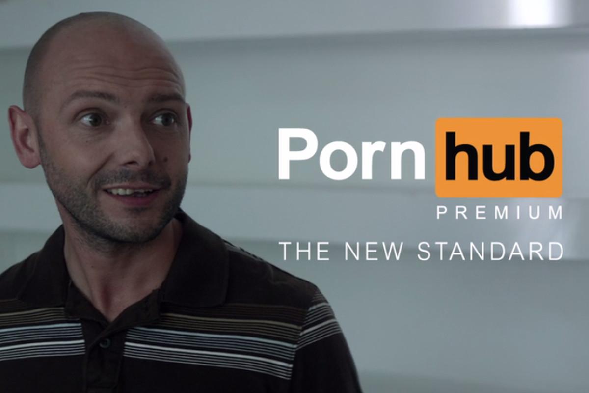 free pornub