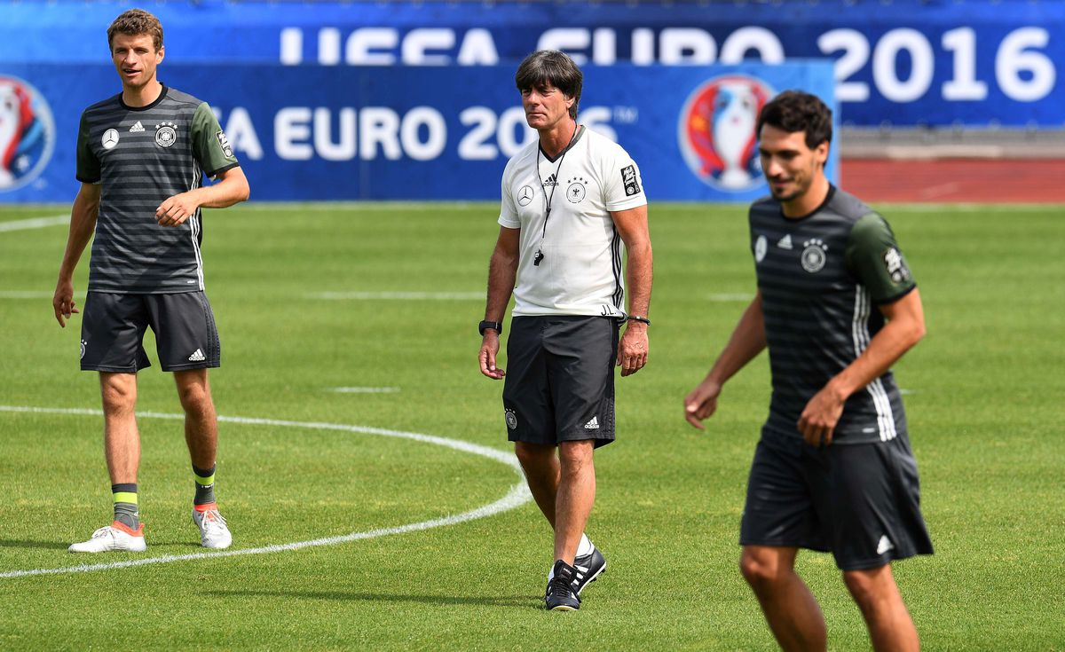 FBL-EURO-2016-GER-TRAINING