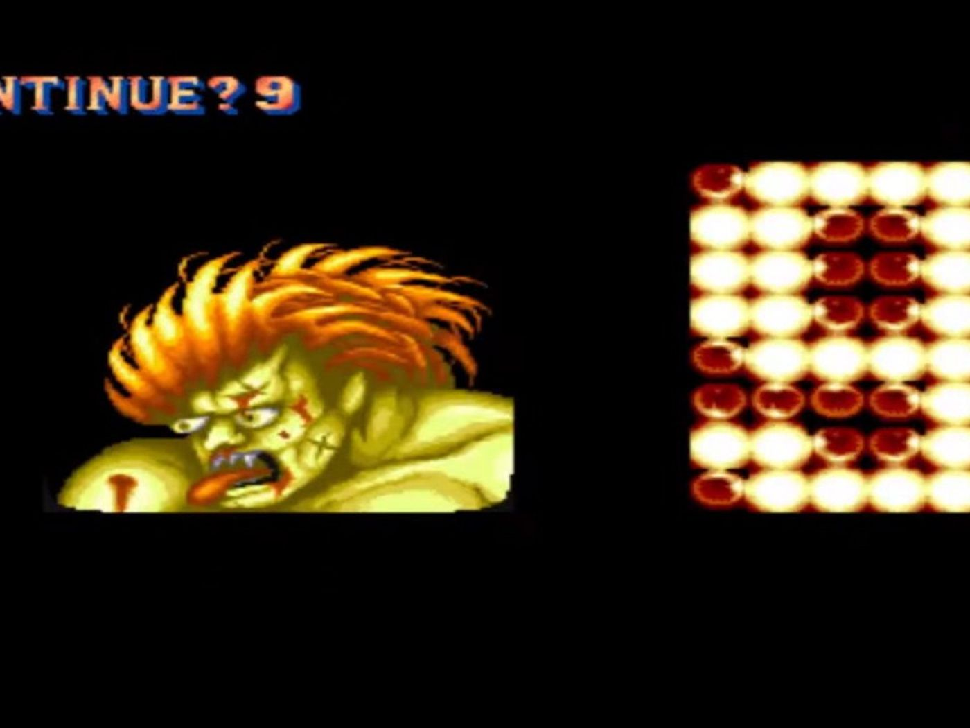 All The Ways The Ai Cheated On You In Street Fighter 2 Polygon