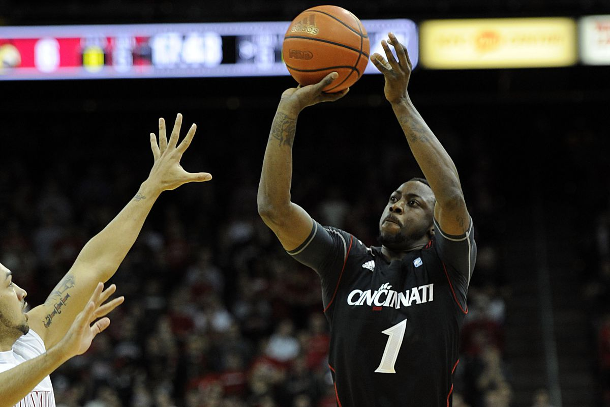 Cashmere Wright returning to form in Louisville