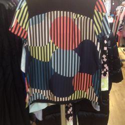 T-shirt, $50
