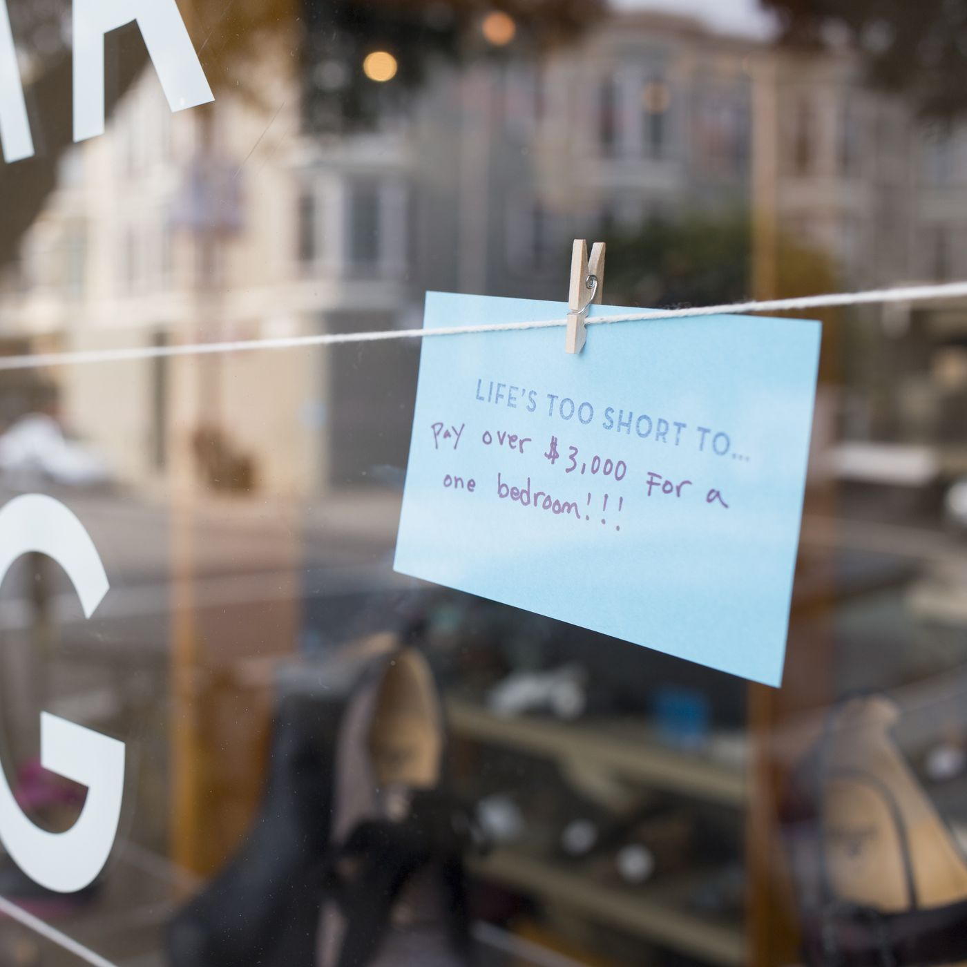 san francisco rent laws your landlord probably doesn't want you to