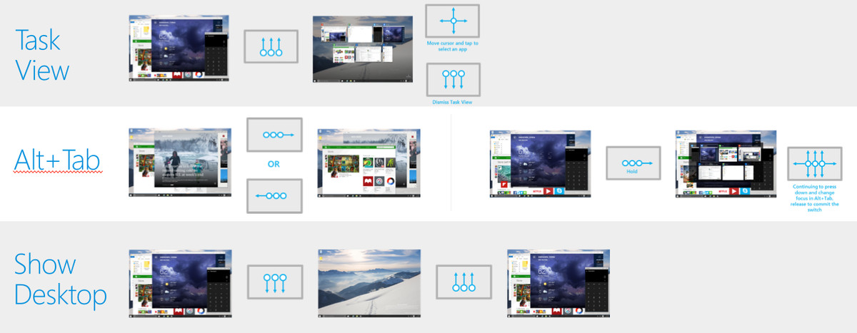 windows10trackpad2