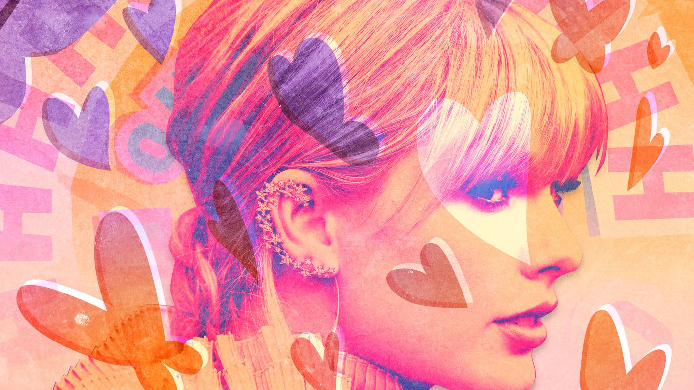 Breaking Down the Shade and Easter Eggs in Taylor Swift's 'Lover'
