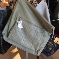 Maison Margiela bag, $742