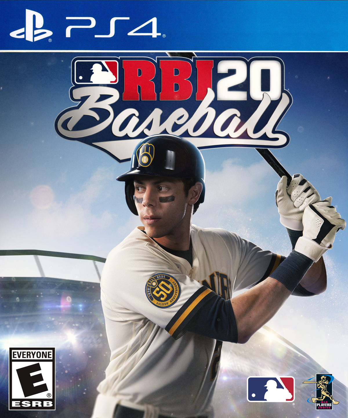 How Many Games In Mlb Season 2020.Rbi Baseball Returns In 2020 With Promises Of A Makeover