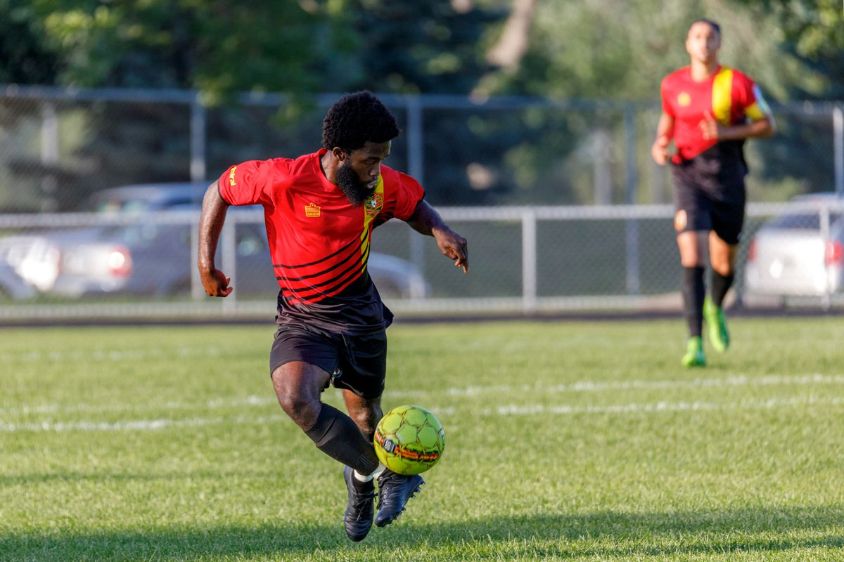NPSL North Roundup