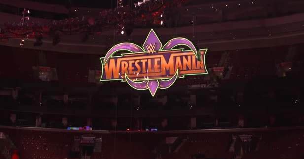 Here S The Wrestlemania Sign Royal Rumble Winners Will Be