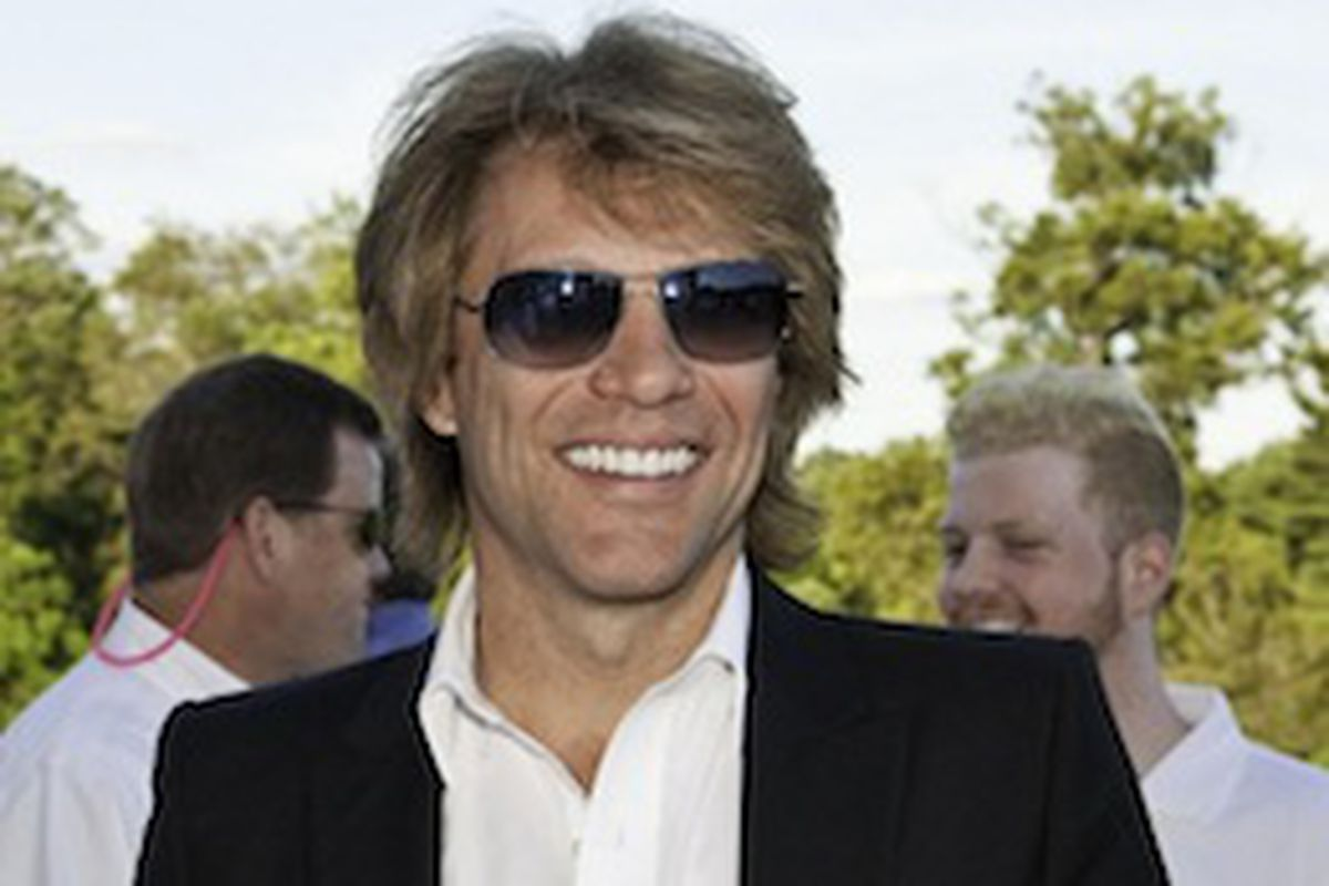 jon bon jovi is opening a restaurant kind of the rock star is opening a community restaurant in red bank new jersey called soul kitchen that will be - Jon Bon Jovi Soul Kitchen
