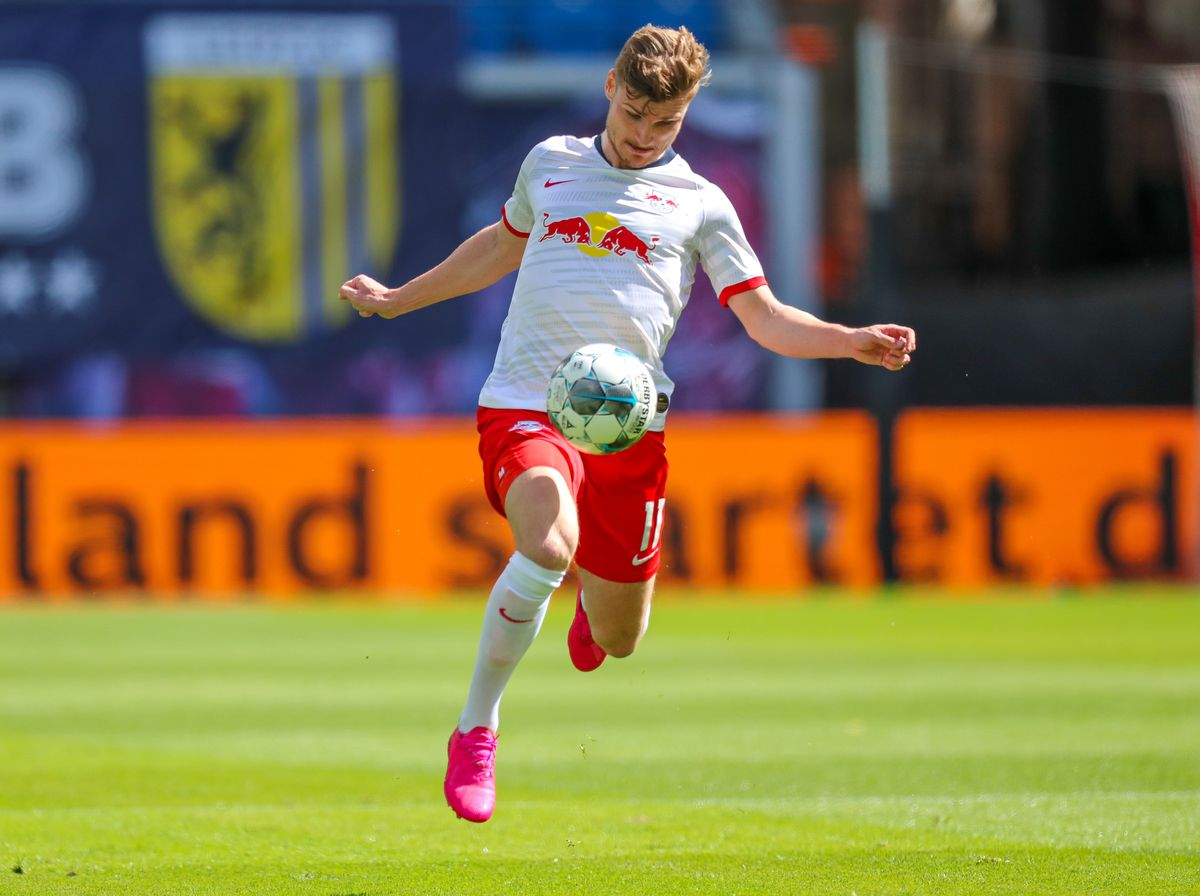 Rb Leipzig Vs Mainz 05 Preview Once A Metro