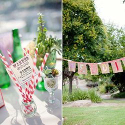 "Custom design your own wedding invitation with expert printers, <a href=""http://www.theaerialistpress.com/"">The Aerialist Press</a>: 1514 Park Avenue Emeryville, California 94608. Photo by <a href=""http://madisondyer.com"">Madison Dyer</a>"