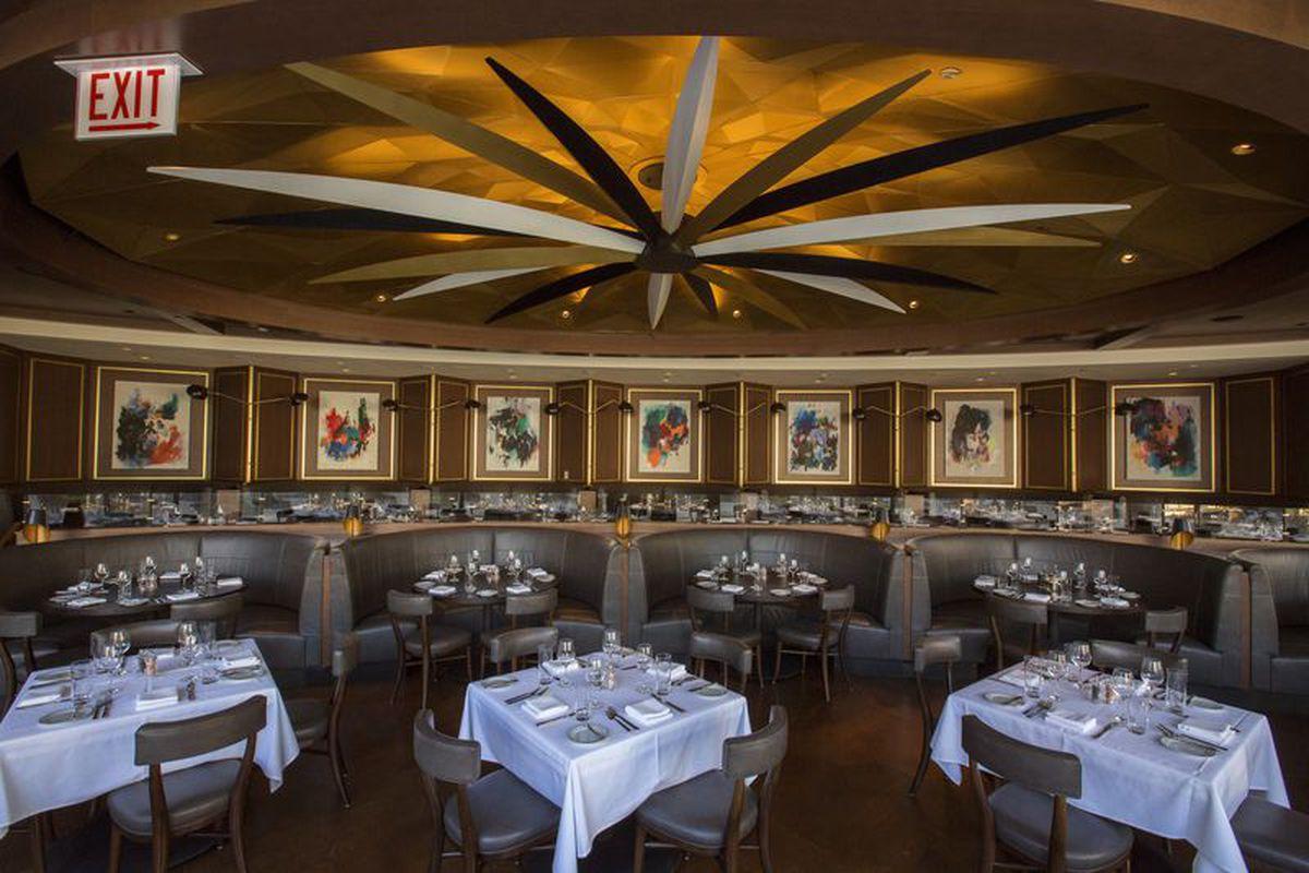 Vettel Dubs Jade Court as One of Chicago\'s Best Chinese Restaurants ...