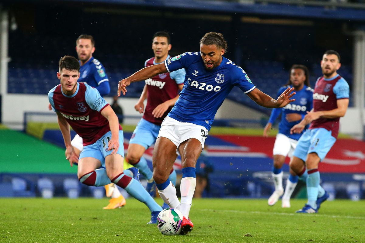 Everton vs West Ham United Live Stream Premier League Match, Predictions and Betting Tips