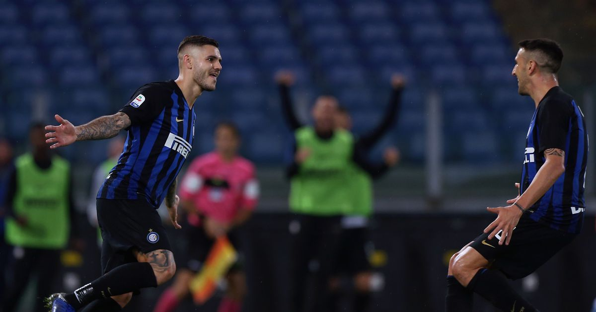 Inter Milan vs Genoa: Preview, live stream and how to
