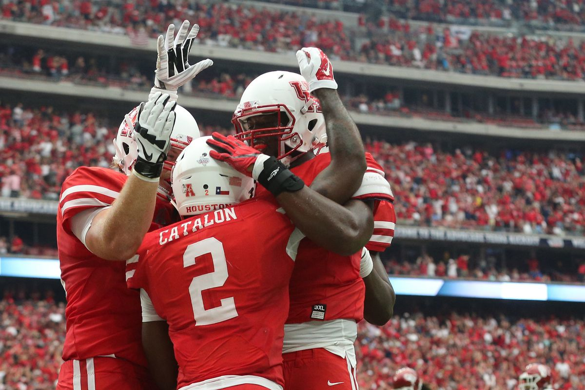 Houston Vs Arizona Preview How To Watch And Prediction Underdog Dynasty