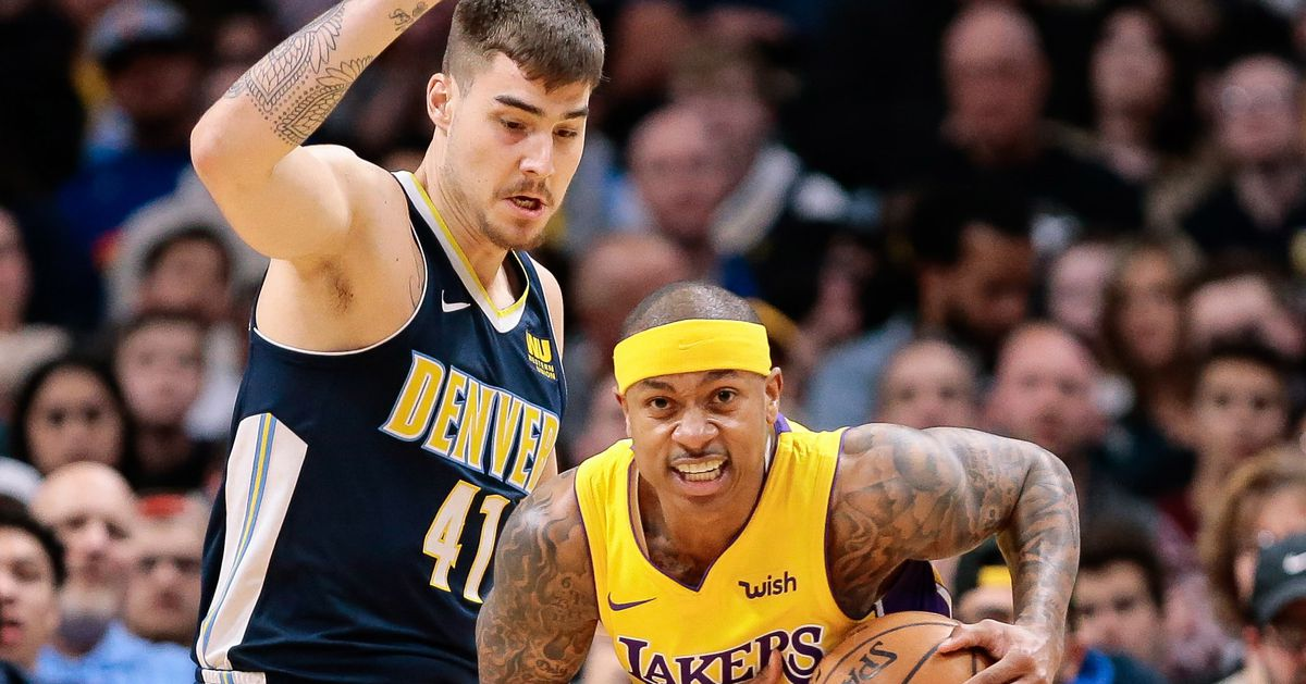 Lakers Schedule 2018 2019 Preseason Regular and Playoffs View the upcoming games on the Los Angeles Lakers home schedule at Staples Center