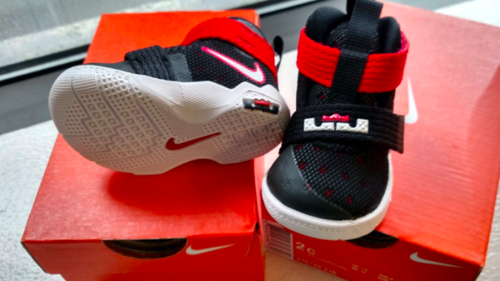 separation shoes 97490 60748 Ohio State babies born during Michigan weekend are getting ...