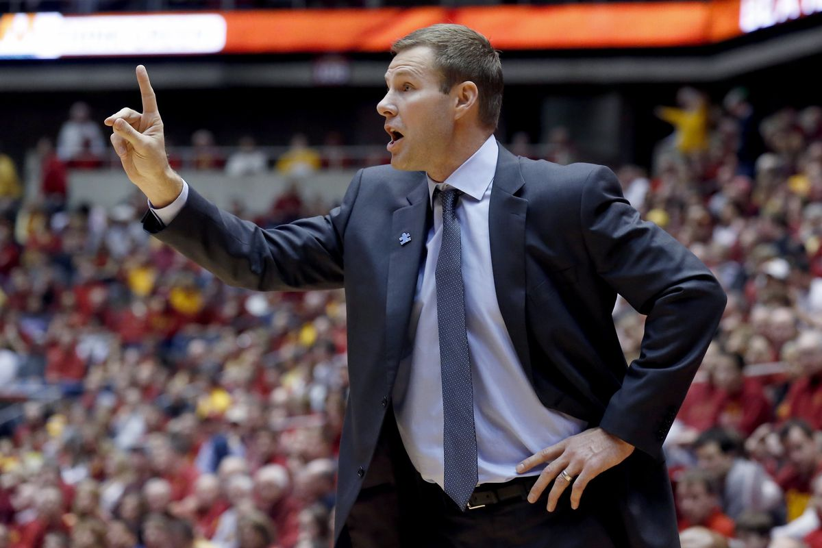 Even Fred Hoiberg might struggle with these questions