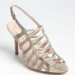 "<a href="" http://shop.nordstrom.com/S/elie-tahari-brinley-sandal/3228382?origin=category&fashionColor=&resultback=0""> Elie Tahari Brinley sandal</a>, $368 nordstrom.com"