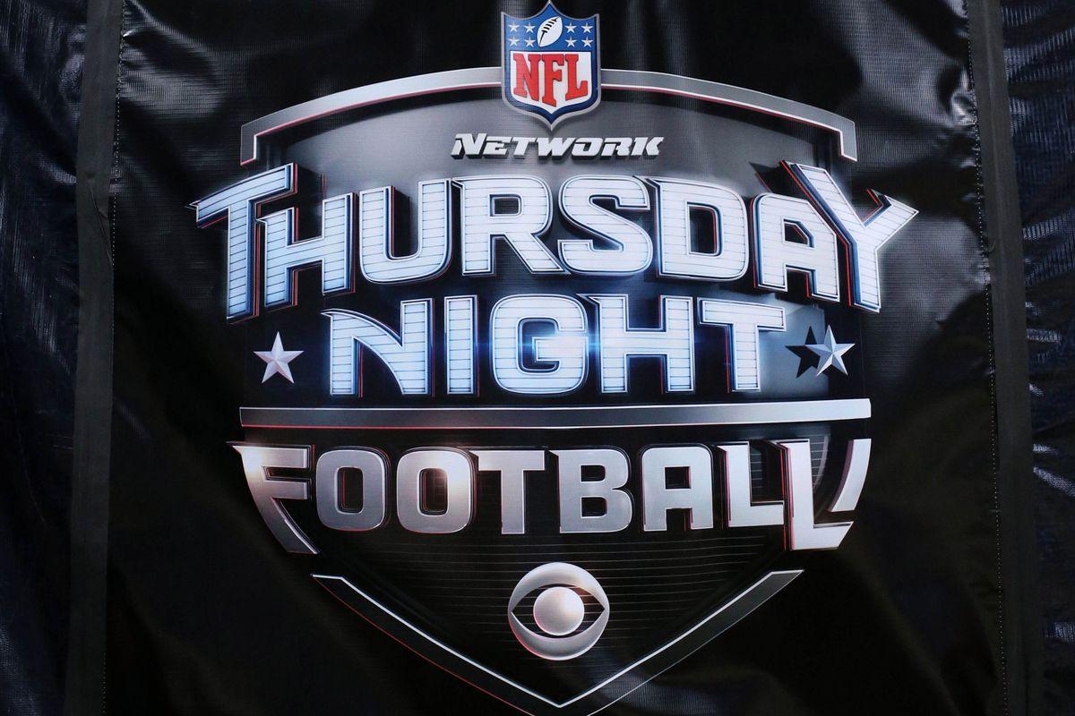 NFL: Tampa Bay Buccaneers at St. Louis Rams