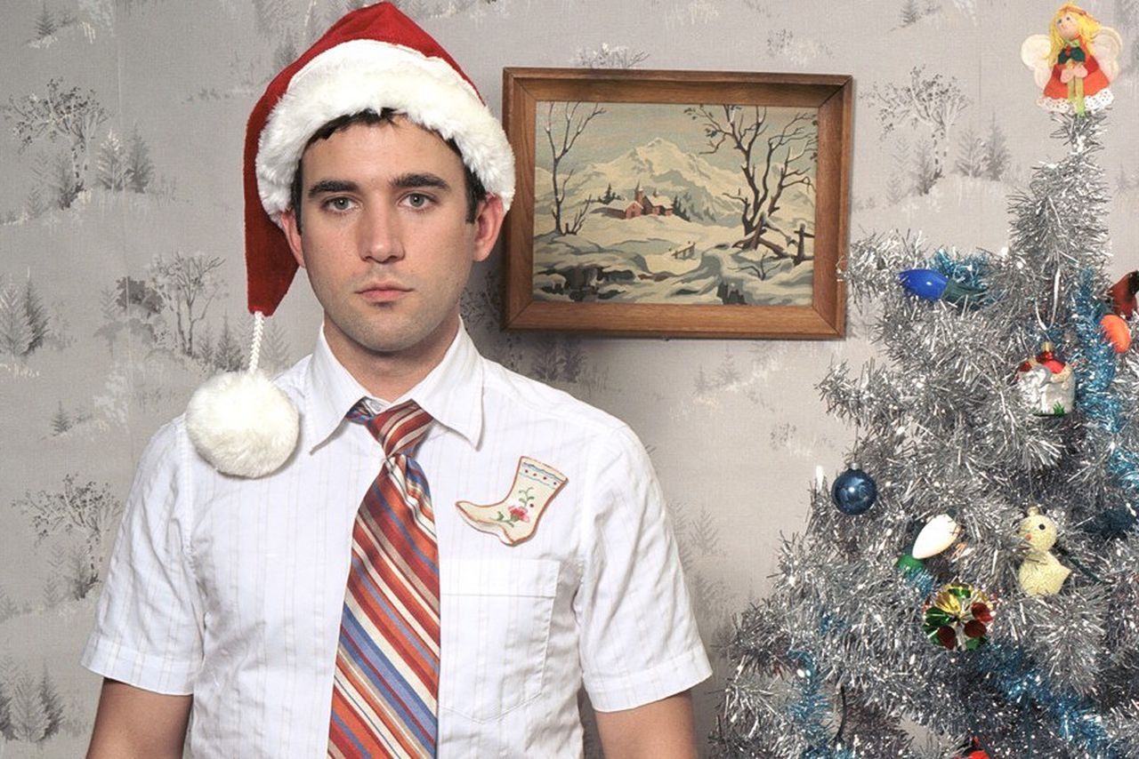 Sufjan Stevens\' 100 Christmas songs ranked from worst to best | The ...
