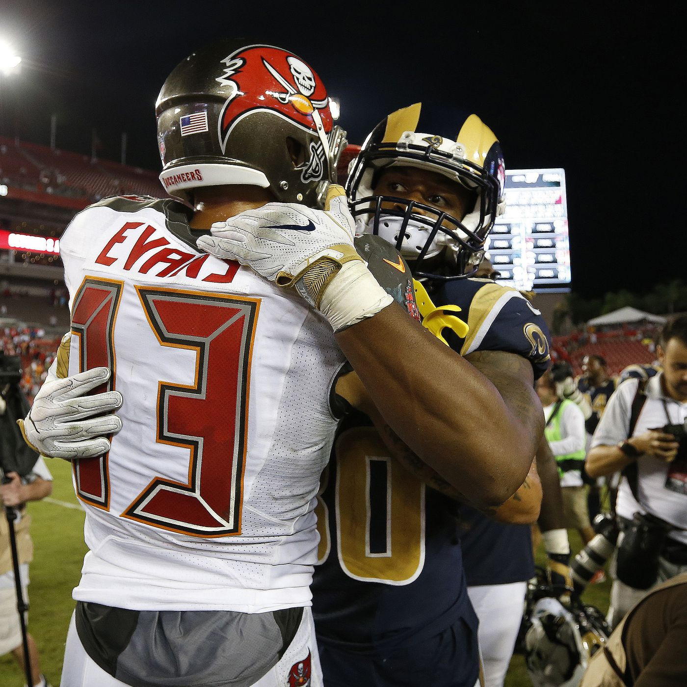 bucs vs rams series history bucs nation bucs vs rams series history bucs nation