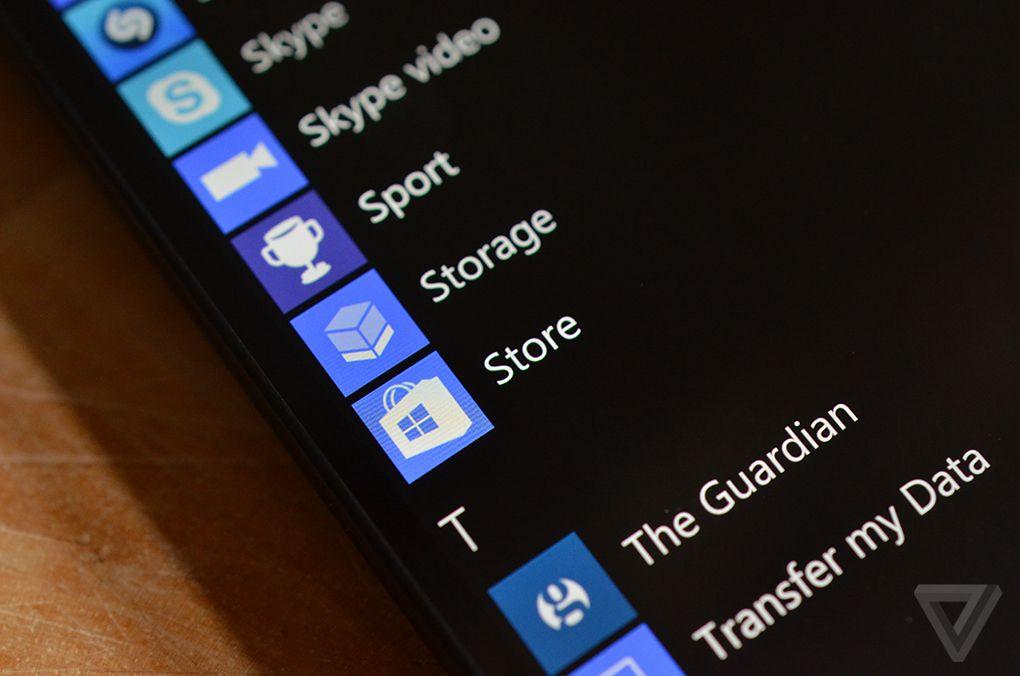Lumia 950 XL review 8