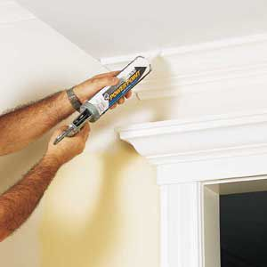 How To Paint A Room Professionally And Get Better Results This