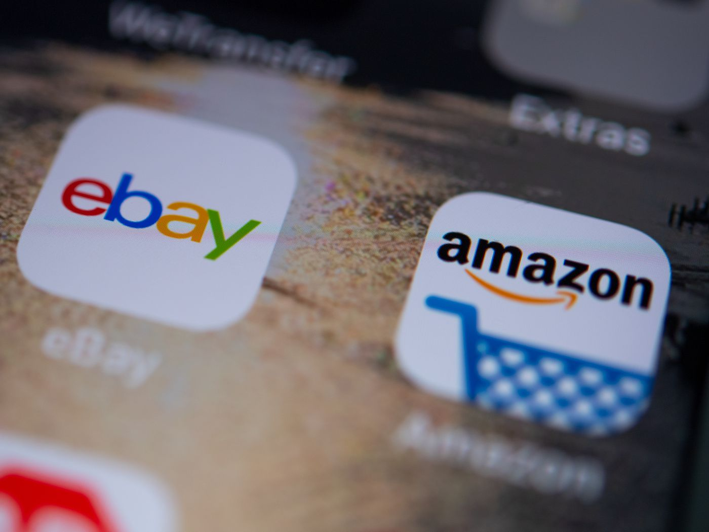 Amazon Prime Day 2019 Ebay Offers Deals To Compete Vox