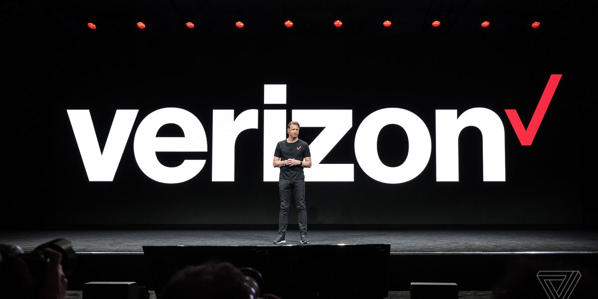 Verizon finally reveals actual 5G coverage maps
