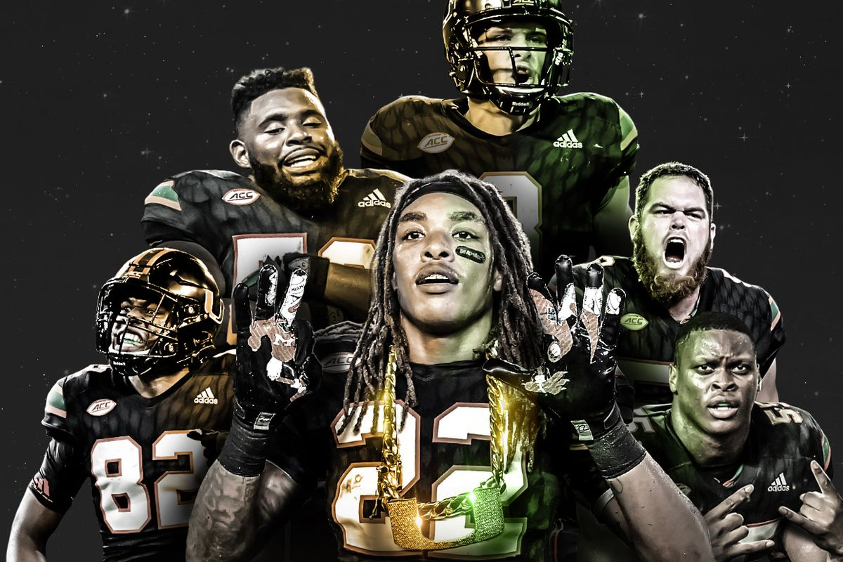 One Of A BUNCH Great Graphics Weve Had This Season Getty Images Photos Mike Meredith Illustration