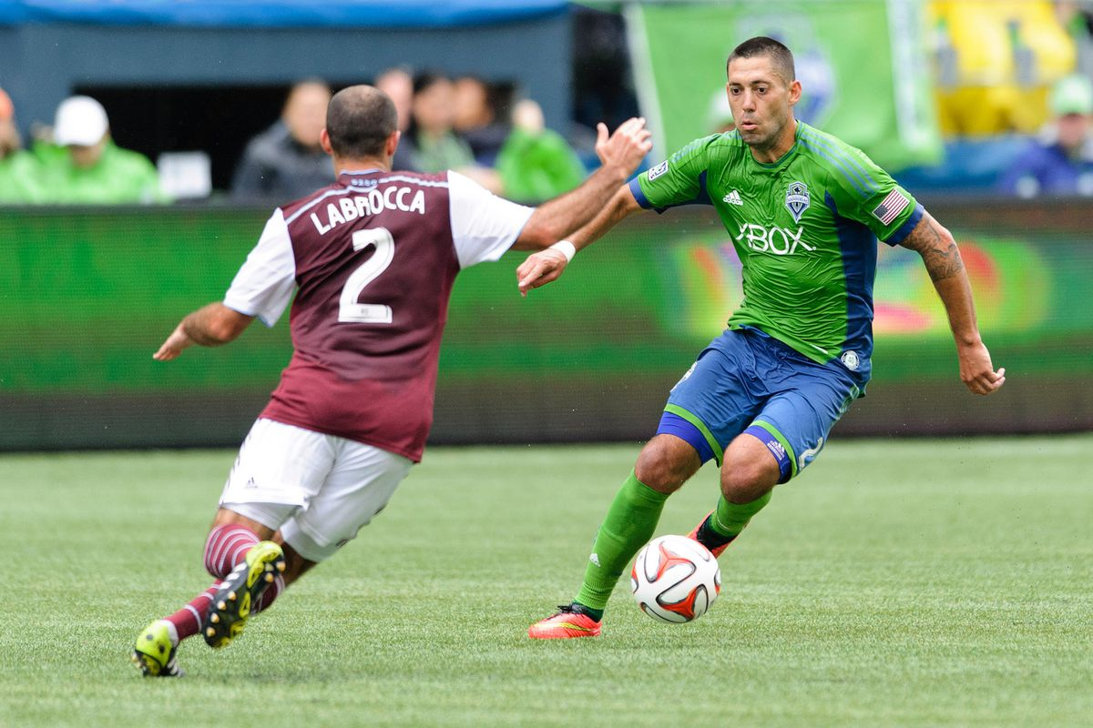 Will Dempsey sit out the game against CUSA?