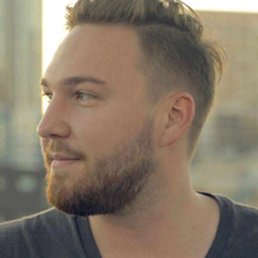 Tyler Pina