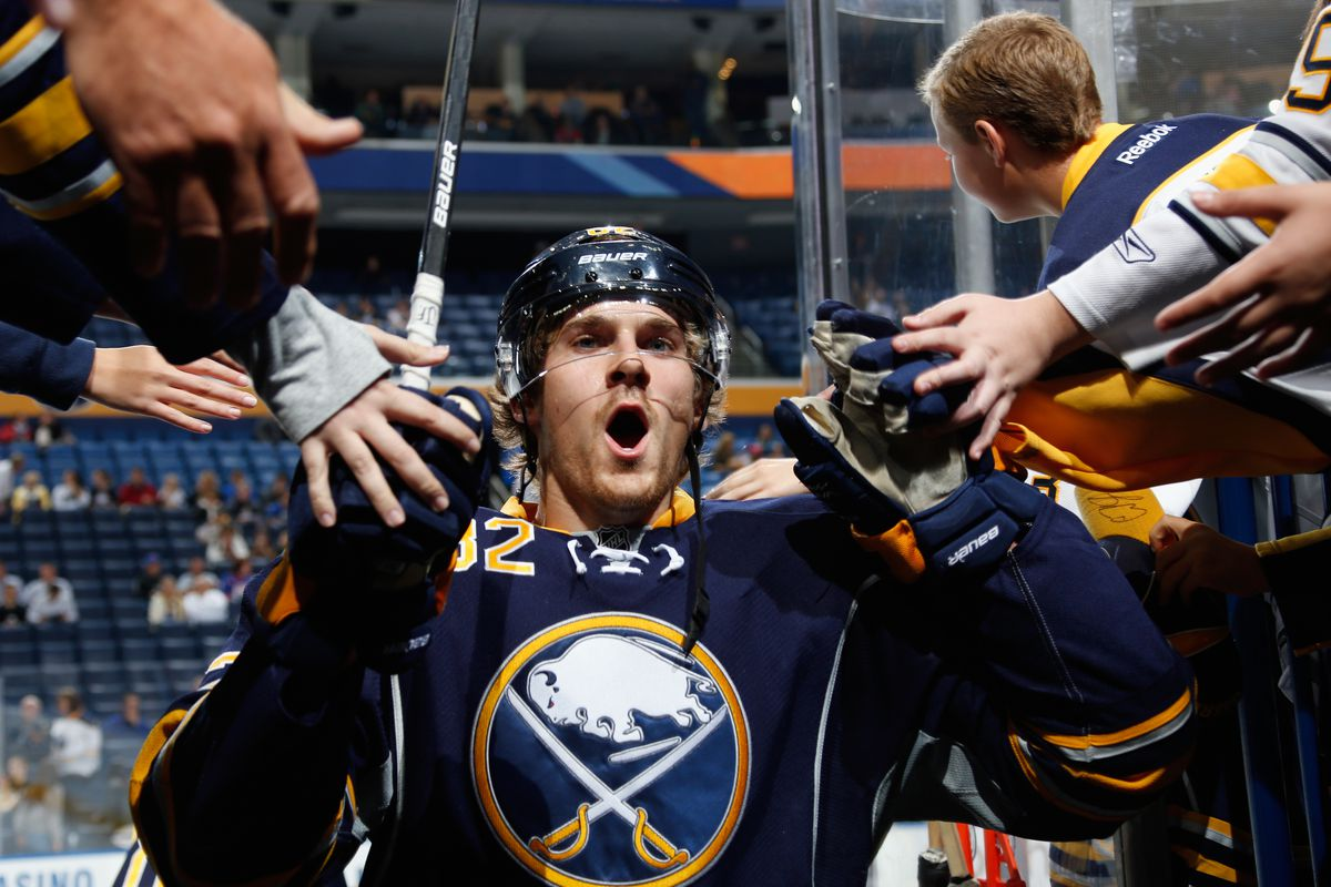 Foligno's thrilled Pick n' Mix is back.. you should be too!