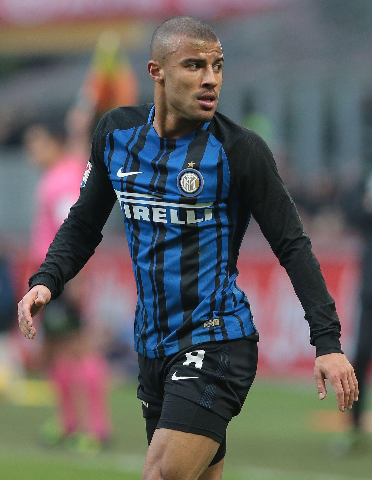 FC Internazionale v Bologna FC - Serie A