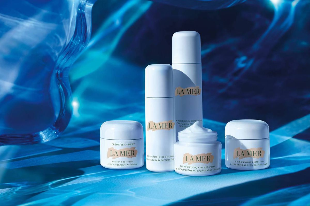 La Mer is being sued for allegedly misleading Chinese customers - Vox