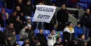 European Super League Megsonout