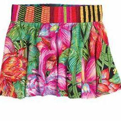 "<a href=""http://store.delias.com/item.do?itemID=58042&siteID=J84DHJLQkR4-6XrKekIjbSEFgVD2zc236A&crID=58042&crPUB=J84DHJLQkR4&crTYPE=2""> Delia's tropical print skirt</a>, $22.50 delias.com"