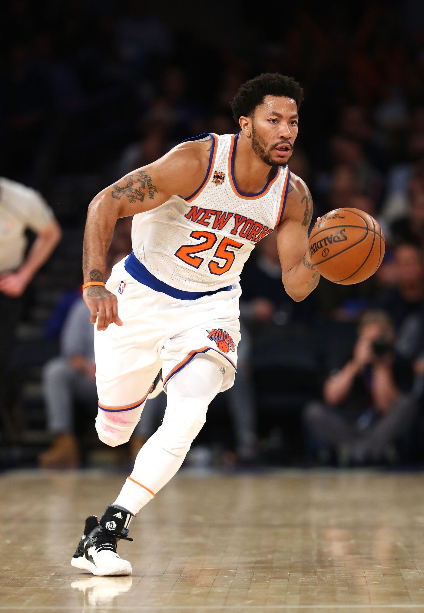 NBA signature shoe tracker - SBNation.com