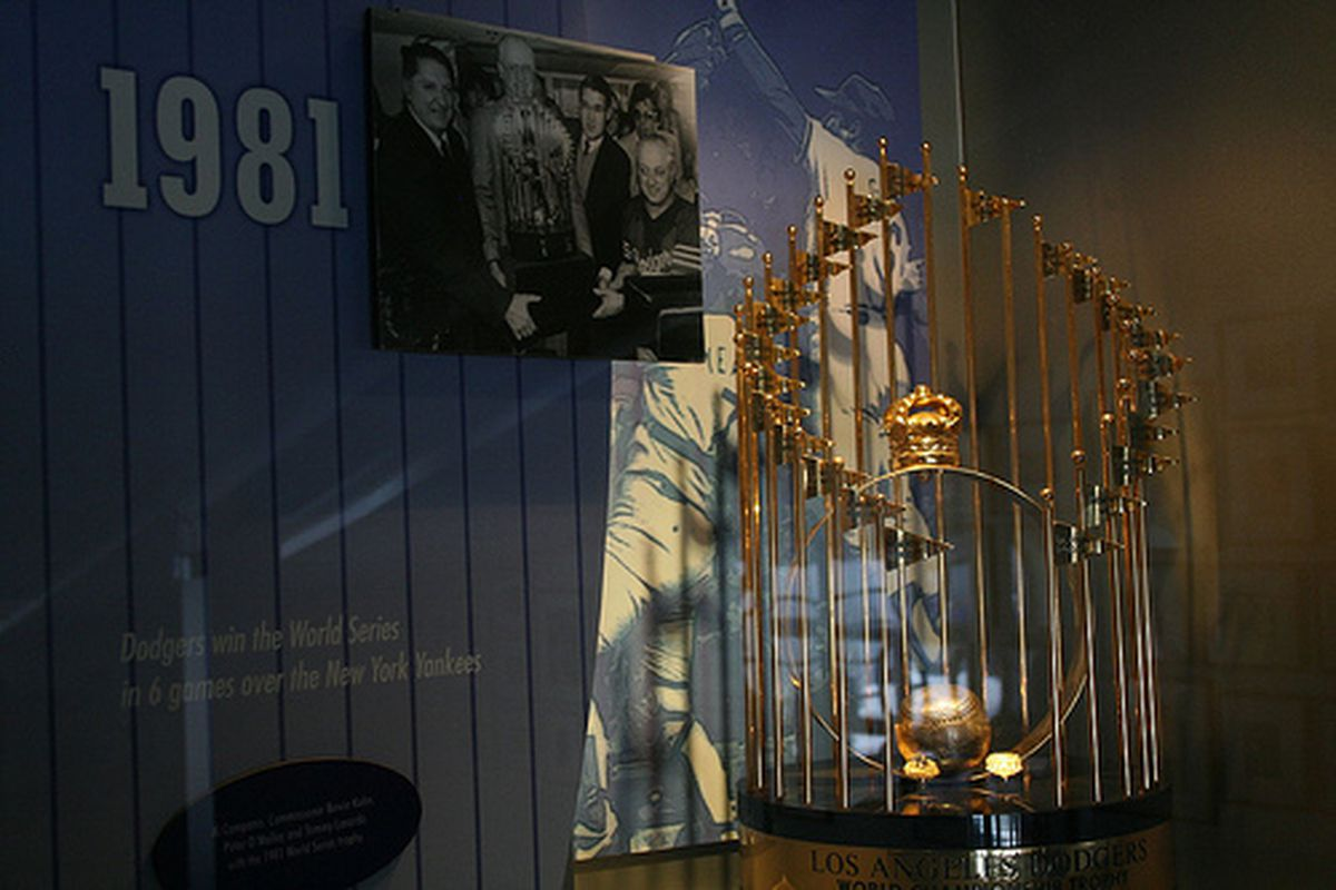trophy01