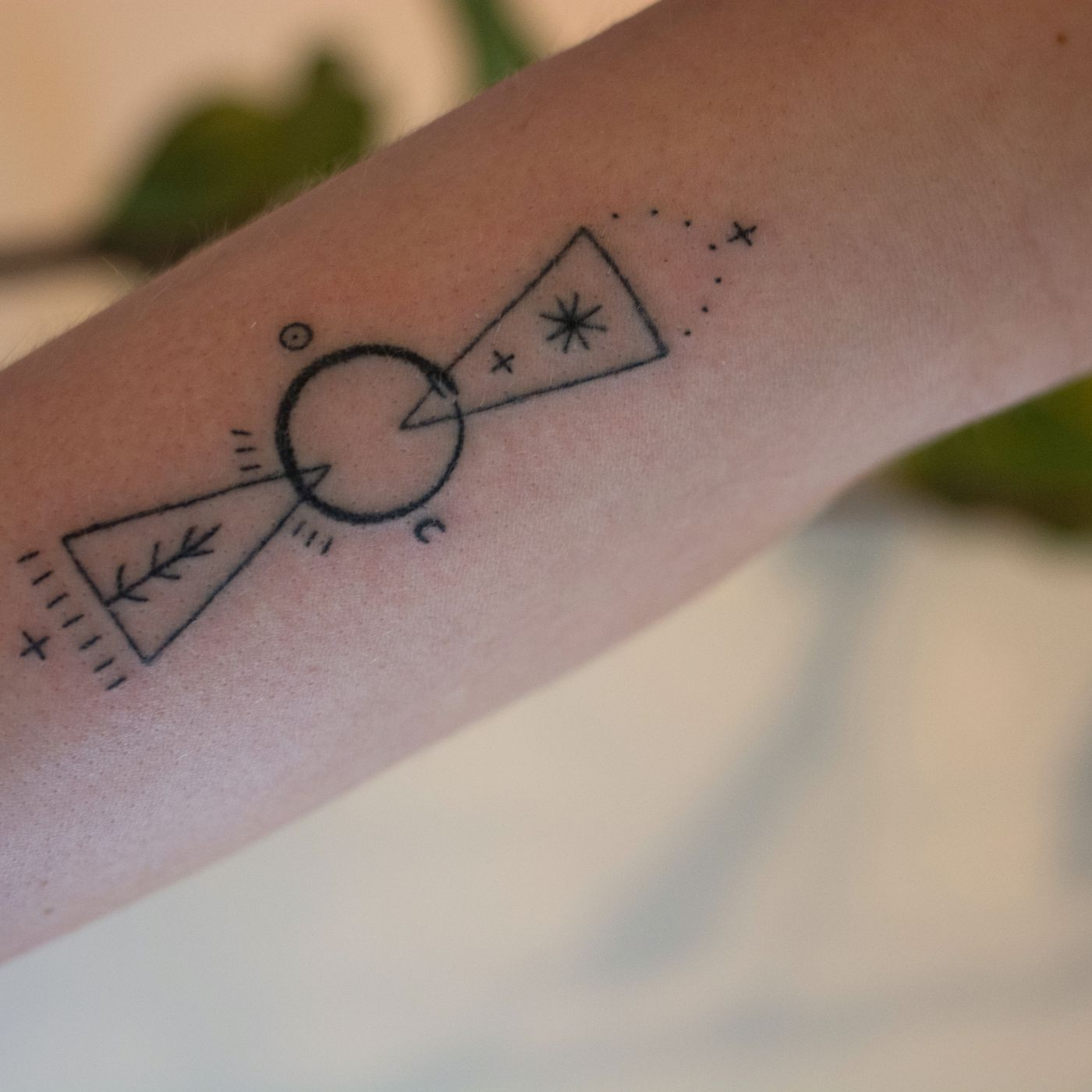 The artists upgrading stick n poke tattoos racked solutioingenieria Choice Image