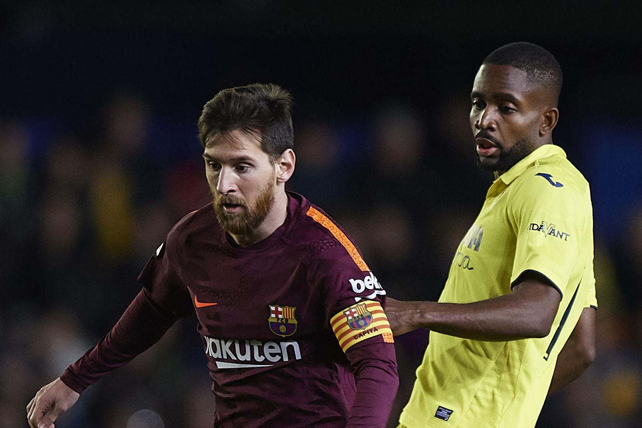 FC Barcelona News: 20 January 2019