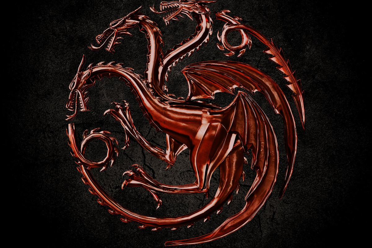 House Of Dragon: 5 Exciting Things