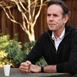 """<a href=""""http://eater.com/archives/2012/03/26/watch-a-tribute-to-thomas-keller-with-boulud-cowin-lee.php"""">Watch a Thomas Keller Tribute With Boulud, Cowin, Lee</a>"""