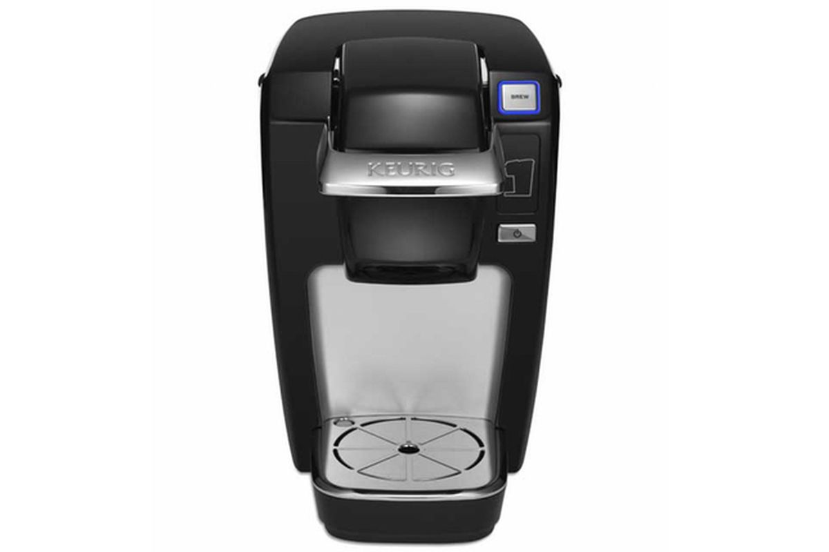 Keurig Is Recalling 7 Million Coffee Makers Because Theyre Burning